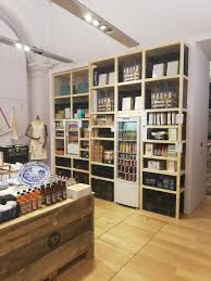 Retail Merchandising V A Createinsights Visual Merchandising