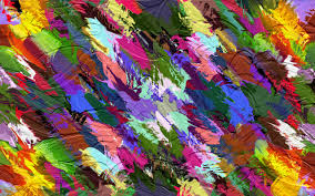 colorful artistic backgrounds. Plain Colorful Wallpapers ID419509 With Colorful Artistic Backgrounds O
