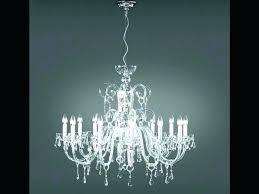 swarovski crystal chandelier crystal lighting recommendations