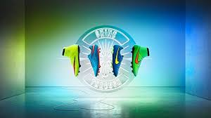 nike soccer wallpaper for iphone 5. Delighful For Nike Soccer Wallpapers Throughout Wallpaper For Iphone 5