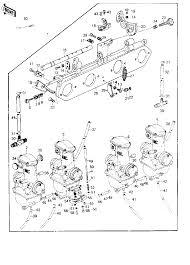 kawasaki kzb carburetor assy kz b parts 1980 kawasaki 1000 kz1000b carburetor assy kz1000 b4 parts best oem carburetor assy kz1000 b4 parts for 1980 1000 kz1000b bikes