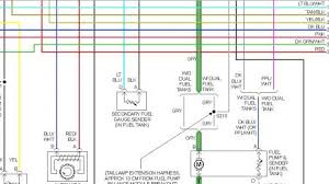 suburban wiring diagram image wiring diagram 1999 chevy suburban trailer wiring diagram wiring diagram and hernes on 1999 suburban wiring diagram