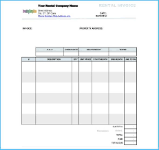 microsoft invoices simple microsoft invoices templates free as prepossessing
