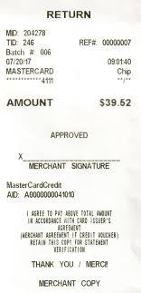 chase ict250 merchantrefund jpg