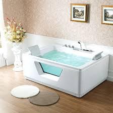 stand alone whirlpool tub. bath whirlpool jetted bathtubs gorgeous stand alone tub choosing the right bathtub hgtv -