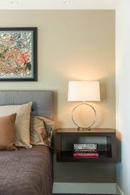 Nightstand For Bedrooms 17 Best Ideas About Floating Nightstand On Pinterest Floating