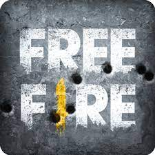 Hd wallpapers and background images Free Fire Grandmaster Logo Hd Wallpaper