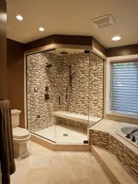 Small Picture 51 best bathrooms and decor images on Pinterest Room Dream