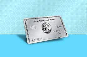 Transferring money between your savings account and your external bank account is easy to set up and complete online. Amex Increased The Platinum Card S Annual Fee To 695 Is It Worth It Nextadvisor With Time