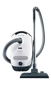Kitchen Floor Vacuum Best Vacuums For Hardwood Floors Amazoncom