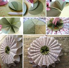 Small Picture 717 best Paper Projects images on Pinterest DIY Paper and Projects