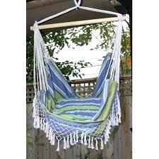 chair hammock stand swing for durban diy