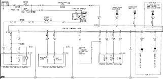 miata wiring diagram 1992 efcaviation com 1993 mazda miata radio wiring diagram at 1990 Mazda Miata Radio Wiring Diagram