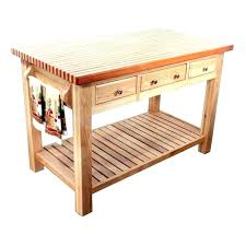 outdoor work table kitchen work tables with storage on wheels table cart bamboo top kitchen work tables outdoor camping kitchen worktop table