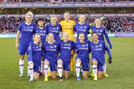 Directs episode in upcoming netflix documentary series untold Feedback Schnell Feuchtigkeit Chelsea Fc Chelsea Maryhui Org