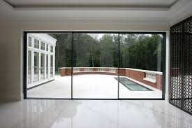 Good Design Move Partition In House Imanada Malaysia And Singapore Aluminium Home Decor
