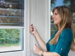 Hitzeschutz Fenster Hitzeschutz Für Dachfenster Innen Außen