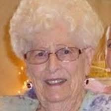 Frances Johnson | Obituaries | siouxcityjournal.com