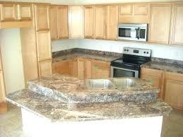 laminate kitchen countertops laminate laminate kitchen countertops richmond va