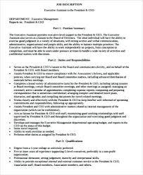 Funny Job Resumes Funniest Job Application Funny Resume Job Titles
