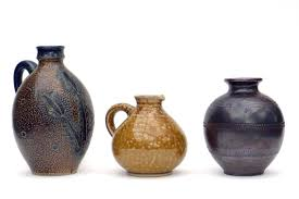 Decorative Jugs And Vases Ceramics Conversations From Vallauris To Fat Lava 6 Germany