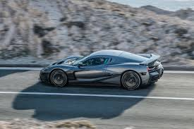 electric car motor horsepower. Rimac C_Two, Rimac, Electric Car, Green Transportation, Geneva Motor Car Horsepower F