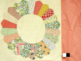Home - Quilts in the Applachian Artifacts Collections - Library ... & Dresden Plate Quilt 1997.6.1 Adamdwight.com