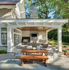 patio dining: outdoor bbq design patio in patio traditional with outdoor dining table large outdoor space