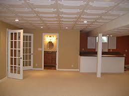 Basement drop ceiling tiles Decorative Basement Drop Ceiling Tiles Stratford White Ceiling Tiles Pinterest Basement Drop Ceiling Tiles Stratford White Ceiling Tiles
