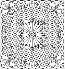 M&L Designs & wholecloth quilt pattern Adamdwight.com