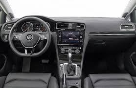 2018 volkswagen alltrack. beautiful 2018 interior updates 2018 volkswagen golf in volkswagen alltrack c