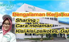 Kisi kisi pisikotes pt at / open mic on ibm notes traveler best practices : Tes Psikotes Pt Musashi Pengalaman Pribadi Cute766