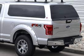Truck Bed Caps | Camper Shells, Toppers, Convertible Tops – CARiD.com