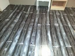 how to install floating engineered wood flooring on concrete unique 50 new floating wood floor over