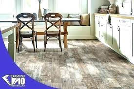 cost to install vinyl plank flooring marvelous cost to install vinyl flooring how much does labor cost to install vinyl plank flooring