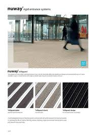 page 2 0 1 the original and most widely used rigid entrance mat in the uk introduction to forbo entrance flooring systems