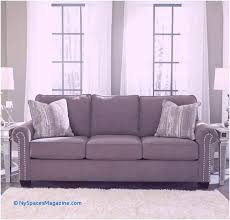 paint leather couch recommendations off white leather couch awesome inspirational how to paint leather sofa new