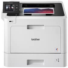 Amazon Com Brother Printer Hll8360cdw Business Color Laser Small Business Color Laser Printer Comparisonl L