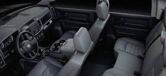 2018 dodge 3500 interior. perfect 2018 2017_ram_3500_tradesman_interioroverheadview on 2018 dodge 3500 interior