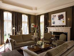 living room paint colors ideasInnovative Paint Color Ideas For Living Room Alluring Furniture