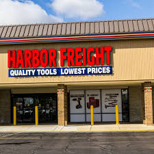join harbor freight s inside track club to save even more money
