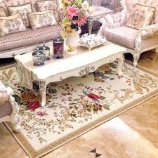 gy rugs target area 8x10 furniture direct to consumer comfy for your flooring decor
