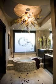 unique bathroom lighting ideas. Contemporary Lighting Unique Bathroom Lighting Stupendous With Regard To Remodel 9 Throughout Ideas U