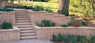 retainer wall blocks retaining wall block affordable retaining wall block beautiful