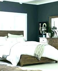 bed sets for guys – artyparty