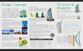 architecture design concept ideas.  Design Stunning Architecture Design Concept Examples Ideas How To Present Architectural  Crafty For Architecture Design Concept Ideas