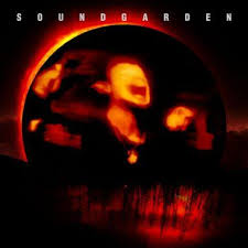 <b>Soundgarden Superunknown 2</b> LP Vinyl – Locality Store