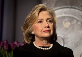 Hillary Clinton s secret weapon  Wellesley College   Nov          Guest essay by Eric Worrall
