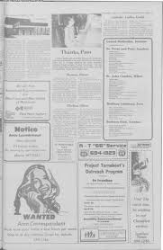 Ivanhoe Times April 19, 1979: Page 3