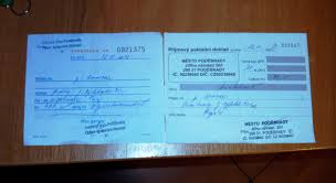 Перевод и нострификация диплома в Чехии  нострификация диплома Чехия